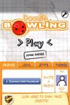 Video Game: Doodle Bowling