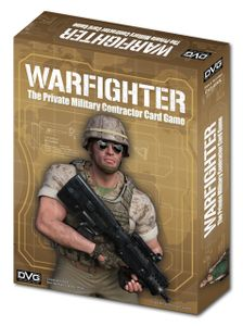 Warfighter Modern Pmc New Expansion #44 Money by Dvg
