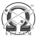 System: Omni System