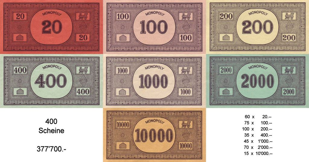 monopoly geld download