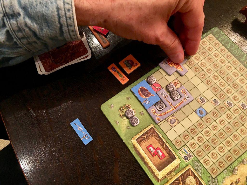 Fun City Gaming   BoardGameGeek