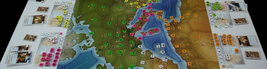 City census mega civilization boardgamegeek to quickly see how many cities you have on the map even from far across the table play one game with them and youll find theyre indispensable gumiabroncs Images