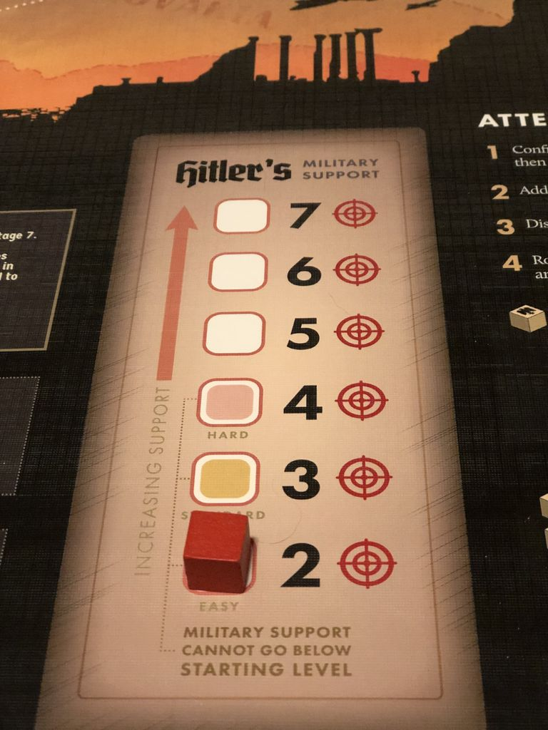 Solitaire Games On Your Table - May 2019 | BoardGameGeek