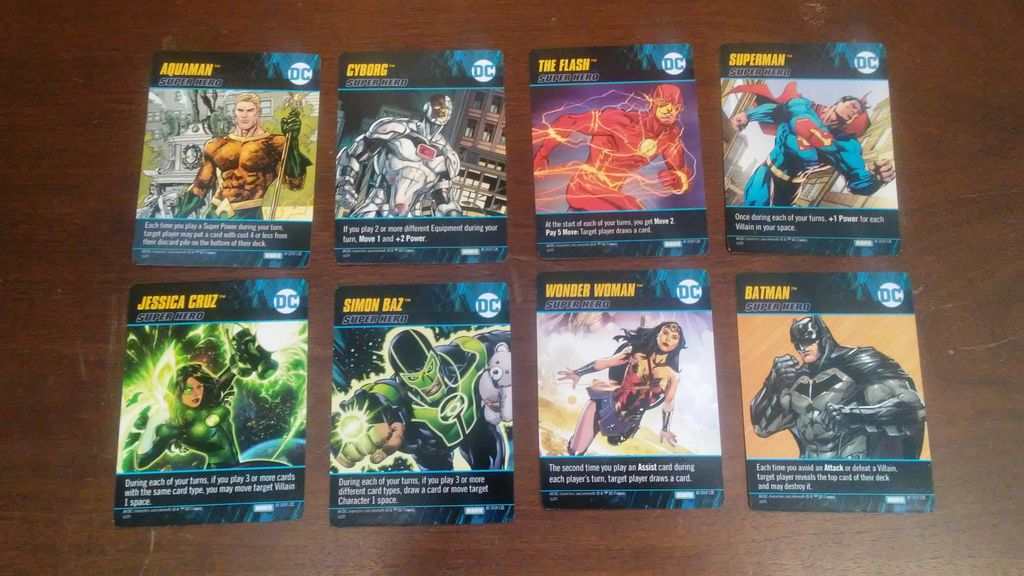 Gaming Bits: Board and Card Game Reviews   BoardGameGeek