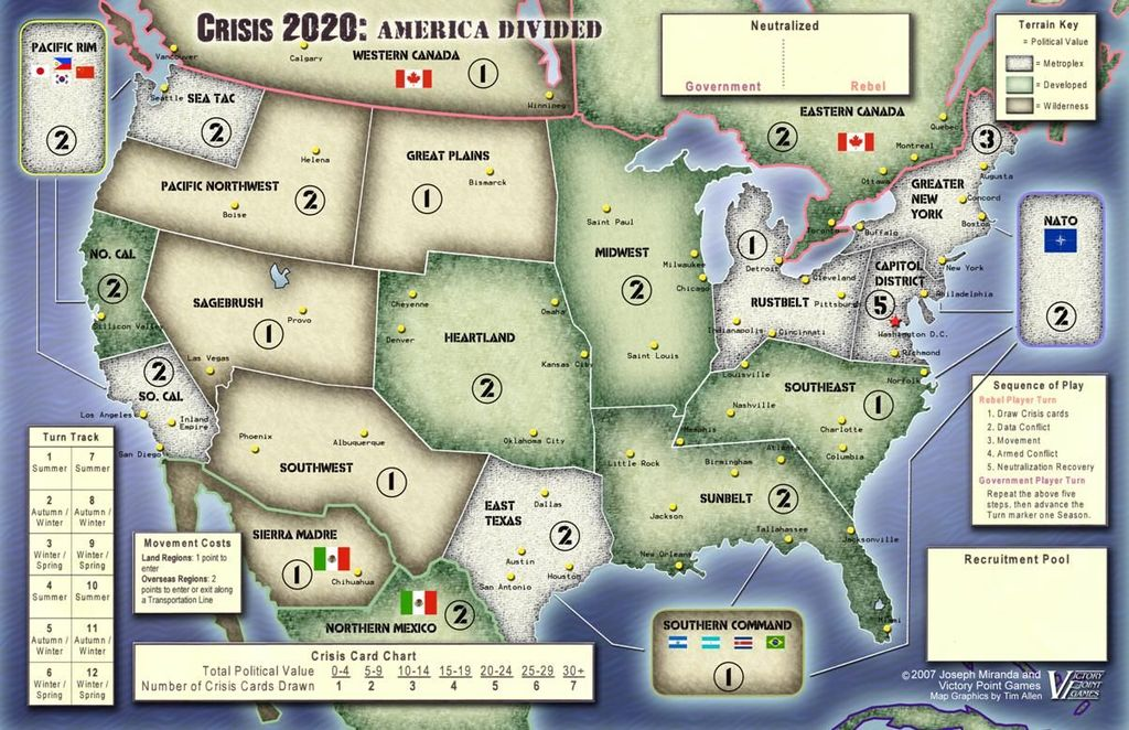 Image result for 2020 crisis