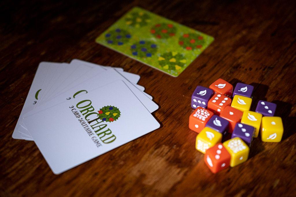 Карты 9 играть лас вегас отель казино стратосфера
