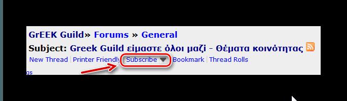 Κόκκινες σημαίες online dating mail