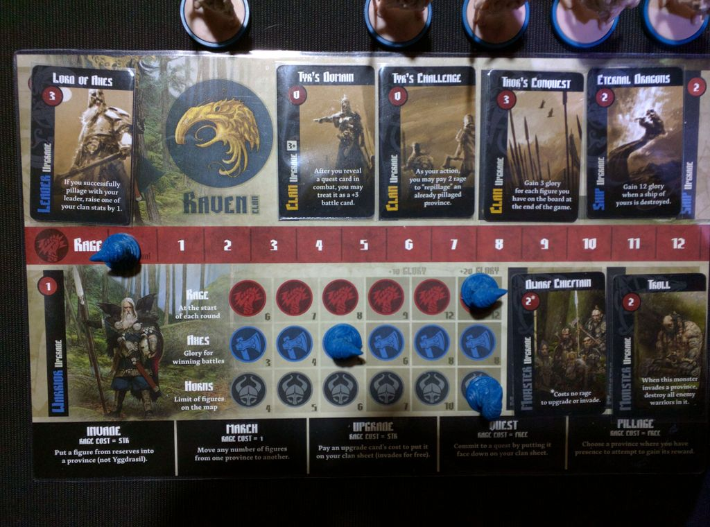 Gaming Days | BoardGameGeek