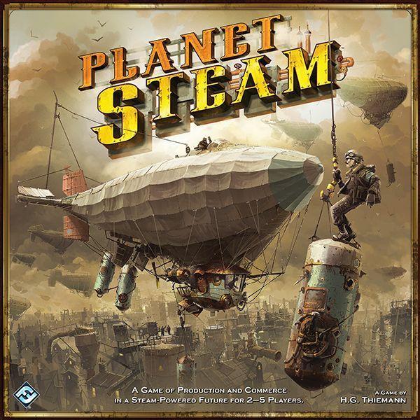 steampunk game art steampunk game art gallery