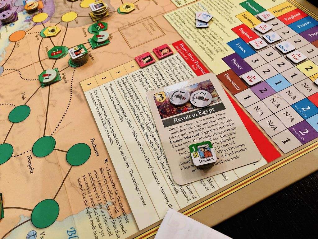 Fun City Gaming | BoardGameGeek