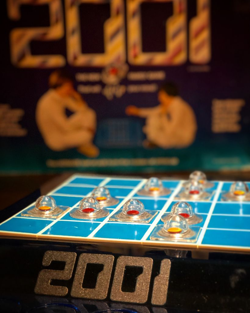 Glass Bead Boardgames | RPGGeek