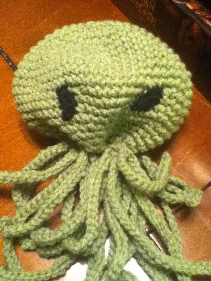 Patten For Crocheted Dice Bag Boardgamegeek Boardgamegeek