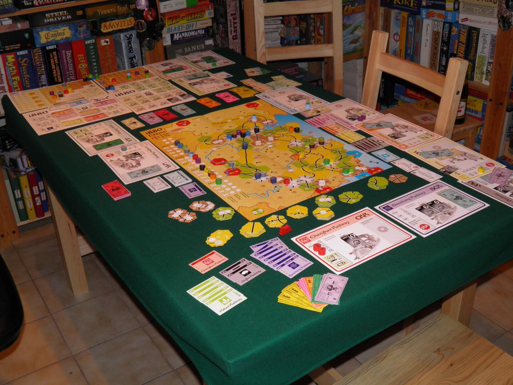 board rooms grown game ups gametable table for