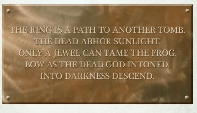 D&D 5e Adventurers League: Tomb of Annihilation (hardcover