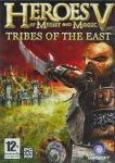Video Game: Heroes of Might and Magic V: Tribes of the East