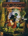 RPG Item: ALQ3: A Dozen and One Adventures