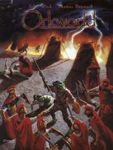 RPG Item: Orkworld