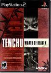 Video Game: Tenchu: Wrath of Heaven