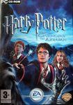 Video Game: Harry Potter and the Prisoner of Azkaban (PC)