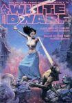 Issue: White Dwarf (Issue 51 - Mar 1984)