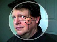 RPG Designer: Charles E. Gannon