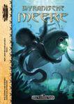 RPG Item: Myranische Meere