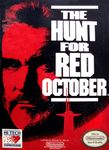 Video Game: The Hunt for Red October (action game)