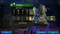 Video Game: Armello - Rivals