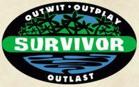RPG: Survivor