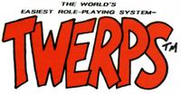 RPG: TWERPS