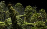 Video Game: Samorost 3