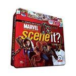 Board Game: Scene It? Marvel