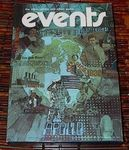 Board Game: Events