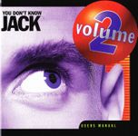 Video Game: You Don't Know Jack Volume 2