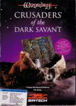Video Game: Wizardry VII: Crusaders of the Dark Savant