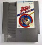Video Game: Bases Loaded II: Second Season
