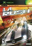 Video Game: L.A. Rush