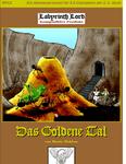 RPG Item: Das Goldene Tal