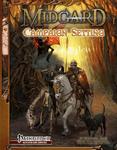 RPG Item: Midgard Campaign Setting
