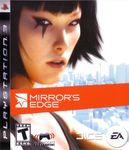 Video Game: Mirror's Edge