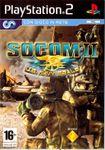 Video Game: SOCOM II: U.S. Navy SEALs