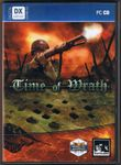 Video Game: World War 2: Time of Wrath