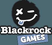 Board Game Publisher: Blackrock Games