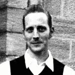 RPG Artist: Marc Meiburg