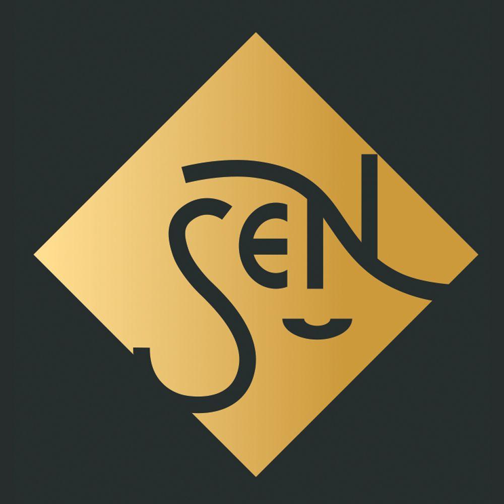 SEN: Save The Queen