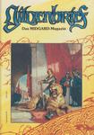 Issue: Gildenbrief (Issue 40 - Dec 1996)