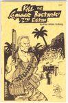 RPG Item: Kill the Commie Bastards! (1st/2nd Ed.)