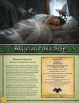 RPG Item: Malicious Mischief