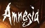 Series: Amnesia (I)
