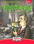 Board Game: Friesematenten